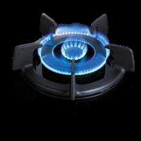 Ремонт и продажа газовой техники