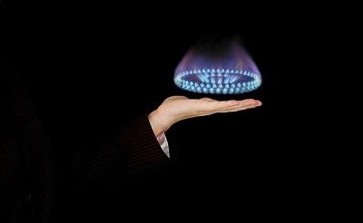 Как правильно выбрать газовую колонку